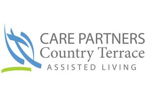Care Partners Assisted Living - Altoona, Altoona, WI