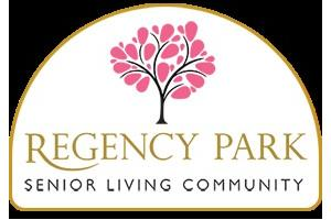 Regency Park Assisted Living Facility, Gambrills, MD