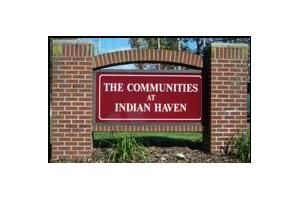Communities At Indian Haven, Indiana, PA