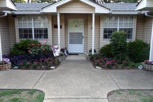 1925 Malvern Ave - Hot Springs, AR 71901