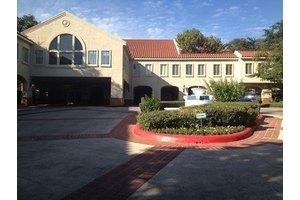 Madison Estates, San Antonio, TX