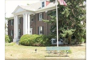 Hazel L Carpenter Home Inc, Oneida, NY