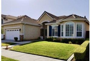 Grace Home Kare, Clovis, CA