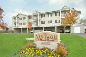 1000 Vintage Lane - Mount Vernon, WA 98273