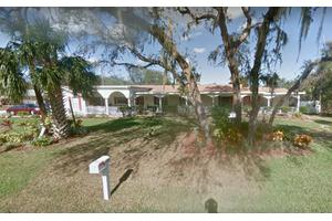 Harbor Oaks Elderly Care Home, Port Orange, FL
