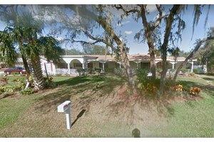 Harbor Oaks Elderly Care Home, Port Orange, FL