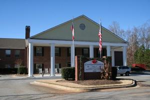 Photo 12 - Brookdale Lawrenceville, 1000 River Centre Place, Lawrenceville, GA 30043