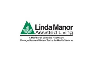 Linda Manor Assisted Living, Leeds, MA