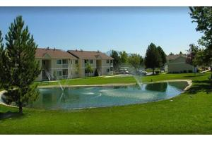 Lakeside Village Apartments, Murray, UT