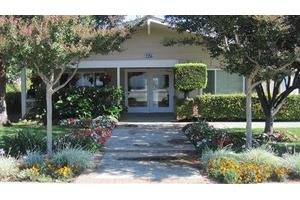 Livermore Valley Senior Living, Livermore, CA