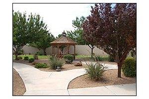Photo 11 - Brookdale Union Hills, 9296 West Union Hills Drive, Peoria, AZ 85382
