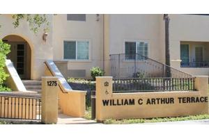 William C. Arthur Terrace, Corona, CA