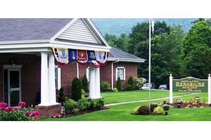 Berkshire Rehabilitation & Skilled Care Center, Sandisfield, MA