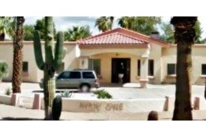 12201 N 61st St - Scottsdale, AZ 85254