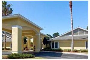 8450 McIntosh Road - Sarasota, FL 34238