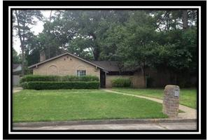 Avid Care Cottages-Champions, Houston, TX