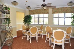 Photo 13 - Brookdale Margate, 5600 Lakeside Drive North, Margate, FL 33063