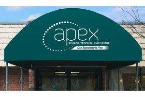 Apex Rehabilitation and Healthcare, Huntington Station, NY