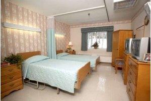 Marlborough Health & Rehabilitation Center, Marlborough, CT