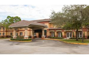 Atria Tamarac - Memory Care, Tamarac, FL