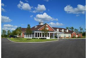 Meadowview Assisted Living at the Woodlands, Arnold, MO