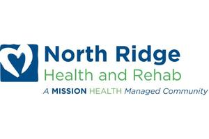 North Ridge Health and Rehab, New Hope, MN
