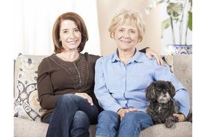 Synergy HomeCare of Omaha, Omaha, NE