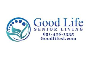 Good Life Senior Living Hugo, Hugo, MN