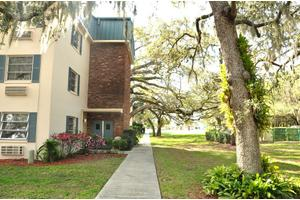 Florida Gulf Coast Apartments, Tampa, FL