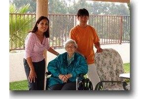 Golden Coast Senior Living #3, Mission Viejo, CA