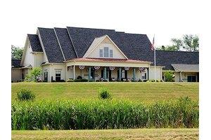 columbia cottage hershey 103 n larkspur dr palmyra pa 17078 rh seniorhousingnet com