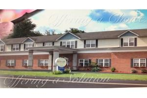 Gluco Lodge Personal Care Home, Stroudsburg, PA