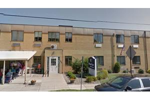 ManorCare Health Services-Jersey Shore, Jersey Shore, PA