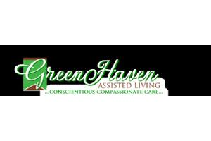 Green Haven Assisted Living II, Bowie, MD