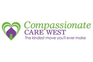 Compassionate Care West, Wichita, KS