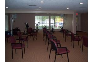 Photo 25 - Parkwood Retirement Community, 2700 Parkview Lane, Bedford, TX 76022