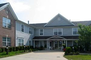 3 Low Income Affordable Communities In Queens Ny Seniorhousingnet Com