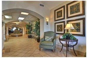 Photo 2 - La Vida at Mission Viejo, 27783 Center Drive, Mission Viejo, CA 92692