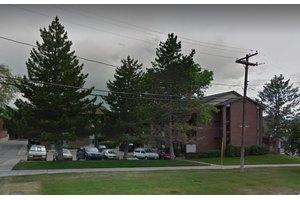Capital Villa, Salt Lake City, UT
