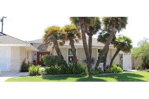 1190 Beechwood St. - Camarillo, CA 93010