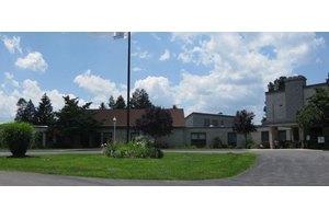 Thornwald Home, Carlisle, PA