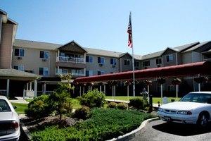 Photo 6 - Brookdale Englewood Heights, 3710 Kern Way, Yakima, WA 98902