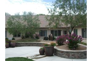 North Ridge Alzheimer's Special Care Center, Albuquerque, NM