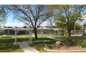 Rose Garden Residential Care, Mentone, CA
