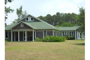 HomeLife on Glynco, Brunswick, GA