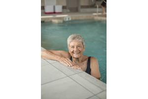 Aspire Senior Living - Kimberly, Kimberly, WI