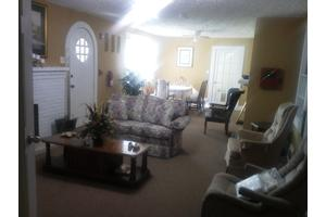 Marie's Personal Care Home, Columbus, GA