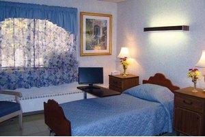 Ledgecrest Health Care, Kensington, CT
