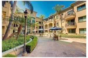 Photo 11 - Pacifica Hillsborough, 11918 Central Avenue, Chino, CA 91710