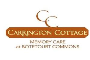 Carrington Cottage at Botetourt Commons, Daleville, VA